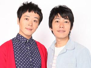 03ushiro2012